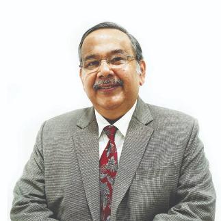 Dr. Rohini Handa, Rheumatologist Online