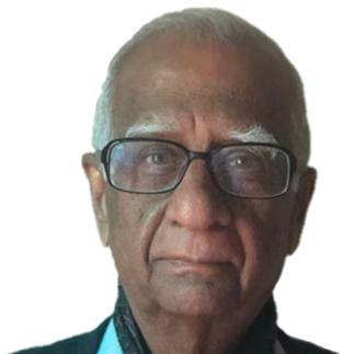 Dr. Ravi Bhatia, Neurosurgeon Online