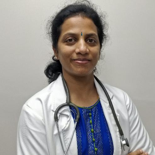 Dr. Yashaswi R G, Ent Specialist Online