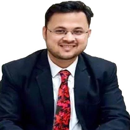 Dr. Surya Kanta Pradhan, Ent/ Covid Consult Online