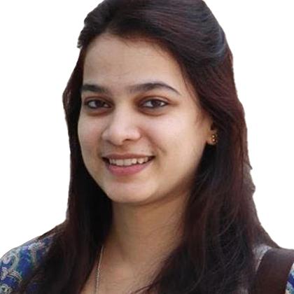 Ms. Neha Dubey, Clinical Psychologist Online