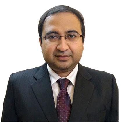 Dr. Avishek Poddar, Paediatrician Online