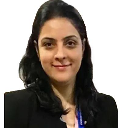 Dr. Sonali Langar, Dermatologist Online