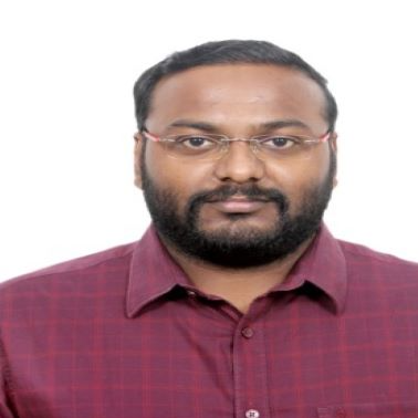 Dr. S. Arudhara, Family Physician Online