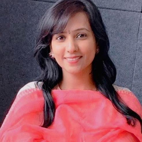 Dr. Jeenat Malawat, Ent Specialist Online