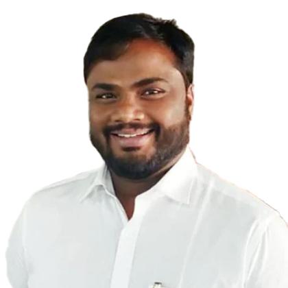 Dr. Harinath Bellamkonda, Orthopaedician Online