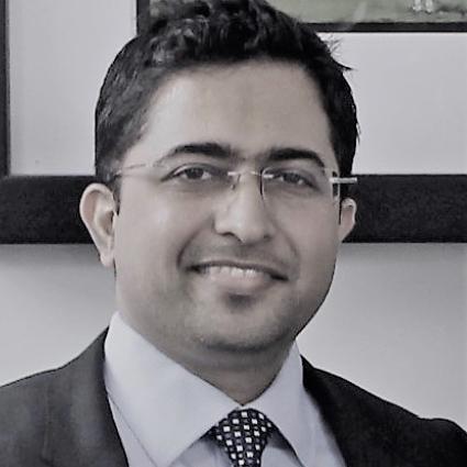 Dr. Avinash Alva, Orthopaedician Online