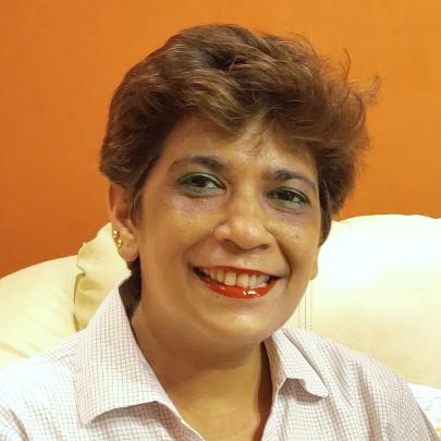 Dr. Shakti, General Physician/ Internal Medicine Specialist Online