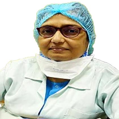 Dr. Sushree Parida, Medical Oncologist Online
