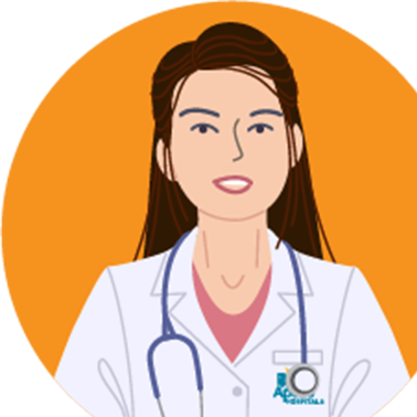 Dr. U H P Kshipani, General Physician/ Internal Medicine Specialist Online