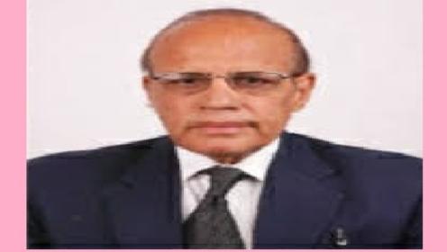 Dr. Kunal Kothari
