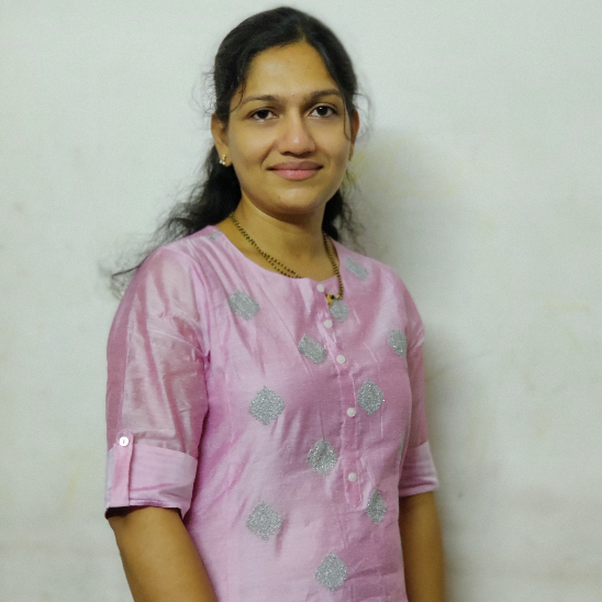 Dr. Shruthi G S, Ent Specialist Online