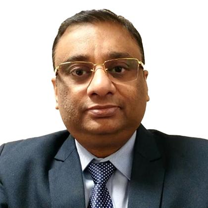 Dr. Amitava Ray, General Physician/ Internal Medicine Specialist Online