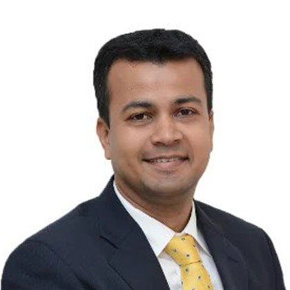 Dr. Harshad Nikte, Ent Specialist Online