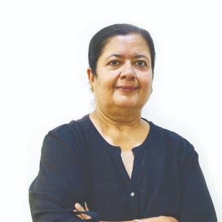 Dr. L R Seth, Ophthalmologist Online