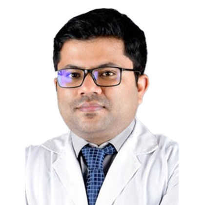 Dr. Kulkarni Gajanan, Psychiatrist Online