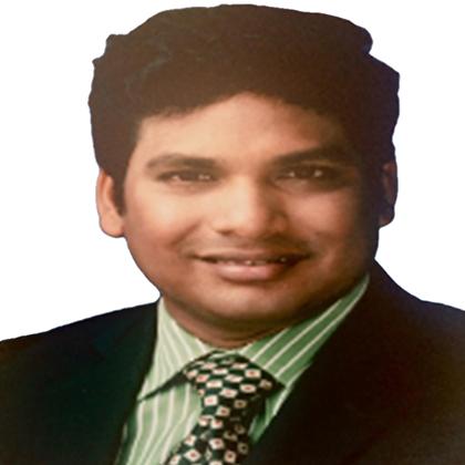 Dr. B Murali Krishna, Orthopaedician Online