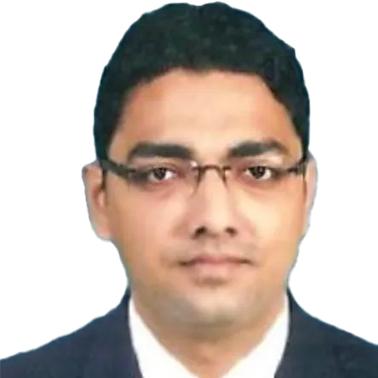 Dr. Kunal Aterkar, Urologist Online