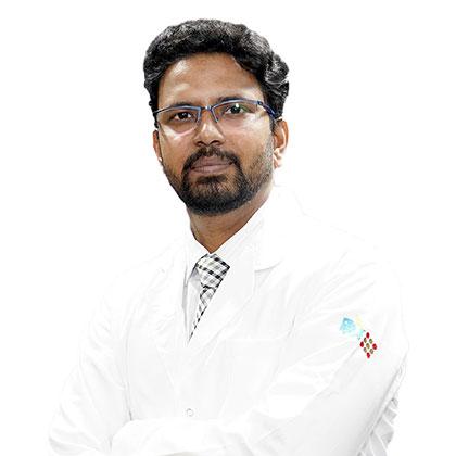 Dr. Adittya Sharma, Infertility Specialist Online