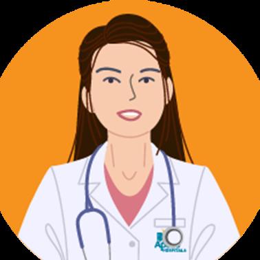Dr. Aruna T, Obstetrician & Gynaecologist Online