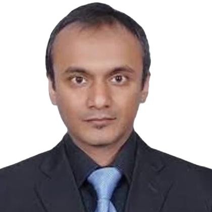 Dr. Praveen Rodrigues, Dermatologist Online