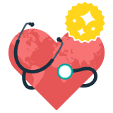 Online Doctor Consultation - Cardiology