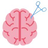 Online Doctor Consultation - Neurosurgery