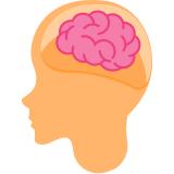 Online Doctor Consultation - Neuro Psychiatry