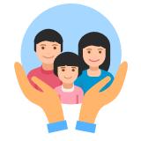 Online Doctor Consultation - Apollo Family Health Plan
