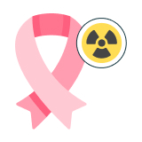 Online Doctor Consultation - Radiation Oncology