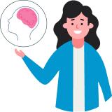 Online Doctor Consultation - Psychology