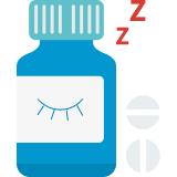 Online Doctor Consultation - Sleep Medicine