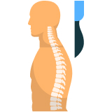Online Doctor Consultation - Spine Surgery