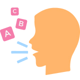 Online Doctor Consultation - Speech Therapy